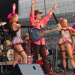 Countryband24.de - Girls